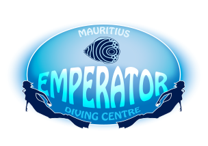 Emperator Diving Center Mauritius